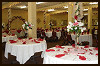 Celebrations Party Spot,Tucson Special Event Venue