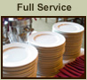 Full Service Menu Catering, Arizona