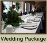Wedding Catering Arizona